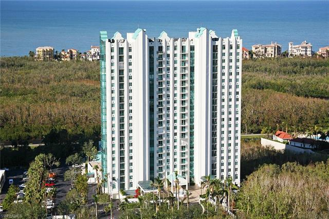 7515 Pelican Bay Blvd 5a, Naples, FL 34108