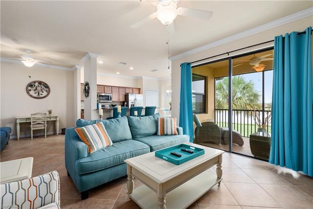 17971 Bonita National Blvd 646, Bonita Springs, FL 34135 preferred image
