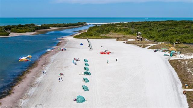 261 Bald Eagle Dr, Marco Island, FL 34145