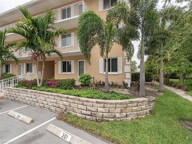3071 Sandpiper Bay Cir L106, Naples, FL 34112