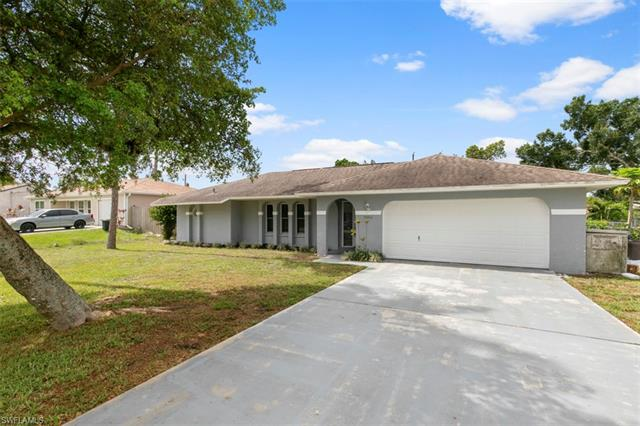 9064 King Rd W, Fort Myers, FL 33967