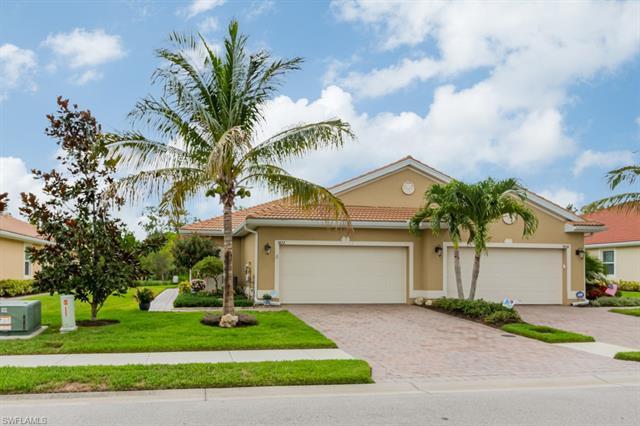 3872 Dunnster Ct, Fort Myers, FL 33916