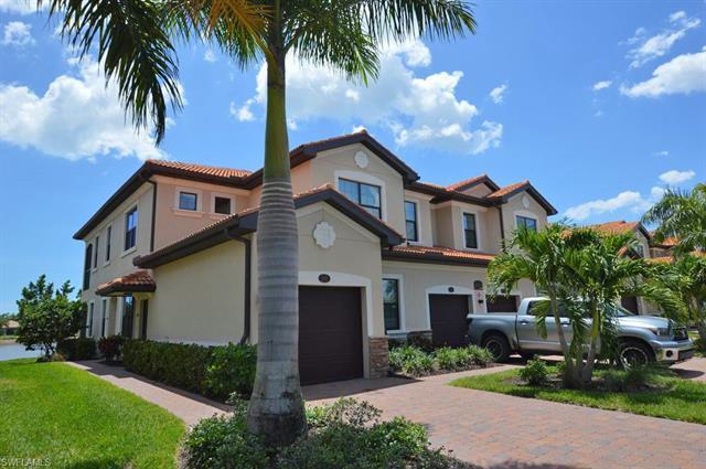 26197 Palace Ln 102, Bonita Springs, FL 34135