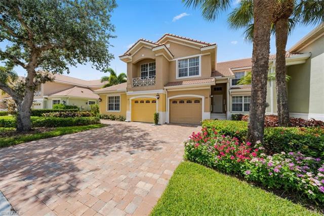 1600 Winding Oaks Way 8-201, Naples, FL 34109