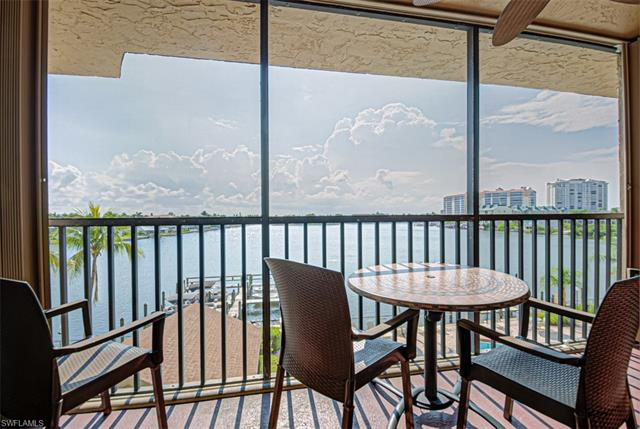 9318 Gulf Shore Dr #302 (week #21 To #23), Naples, FL 34108