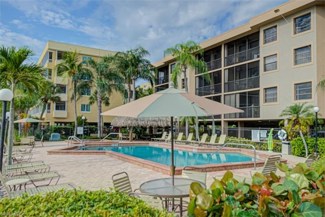 9301 Gulf Shore Dr #311 (week #36 To #39), Naples, FL 34108