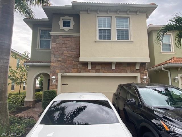 10828 Alvara Way, Bonita Springs, FL 34135