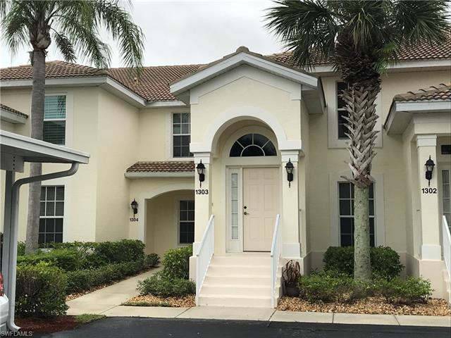 10133 Colonial Country Club Blvd 1303, Fort Myers, FL 33913