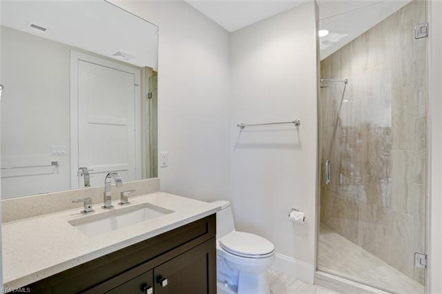 4971 Bonita Bay Blvd 401, Bonita Springs, FL 34134