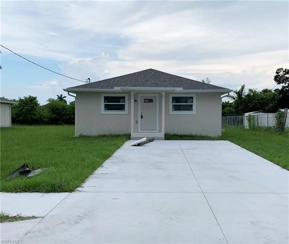 5327 Georgia Ave, Naples, FL 34113
