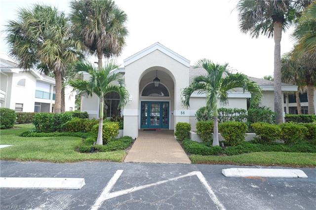 77 Emerald Woods Dr I9, Naples, FL 34108