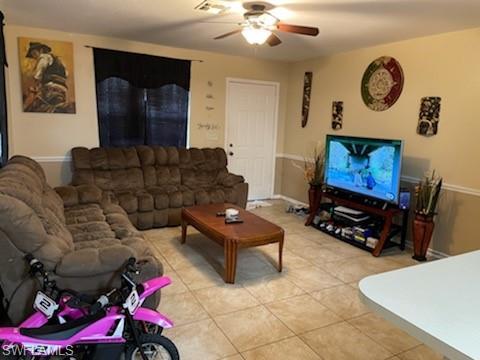 26533/535 Saville Ave, Bonita Springs, FL 34135