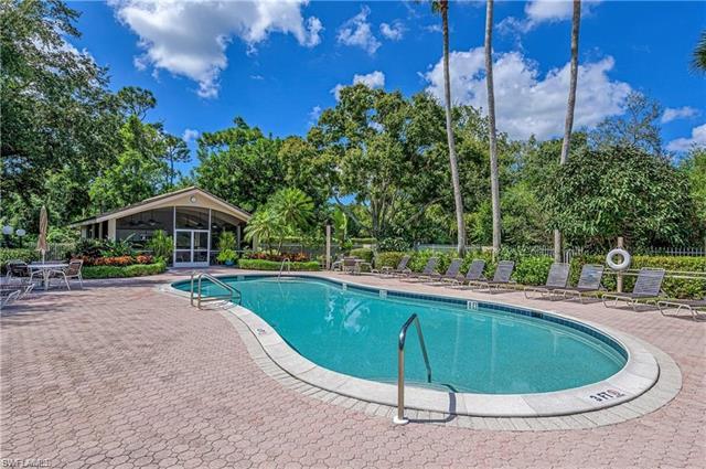 3310 Glen Cairn Ct 202, Bonita Springs, FL 34134