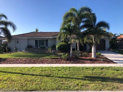 1551 Honeysuckle Ave, Marco Island, FL 34145