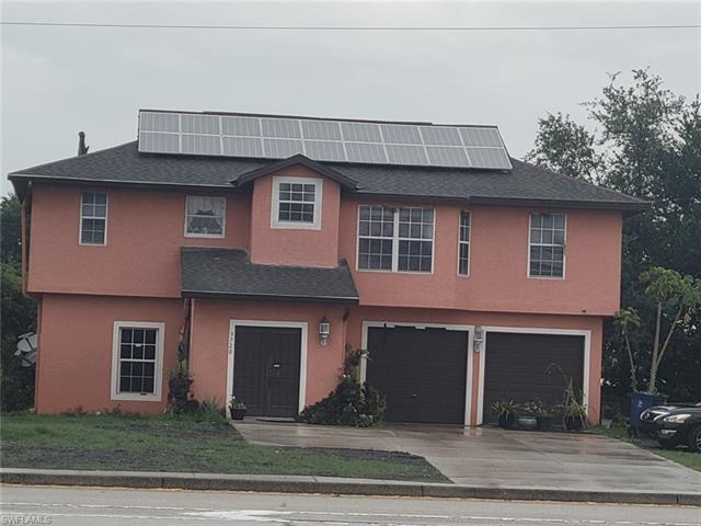3720 Lee Blvd, Lehigh Acres, FL 33971