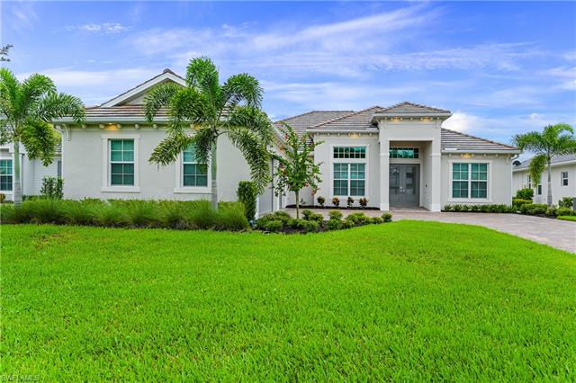 14858 Blue Bay Cir, Fort Myers, FL 33913