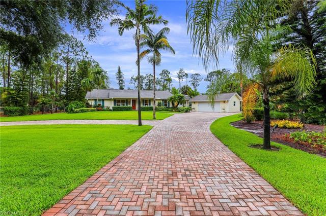 6040 Golden Oaks Ln, Naples, FL 34119