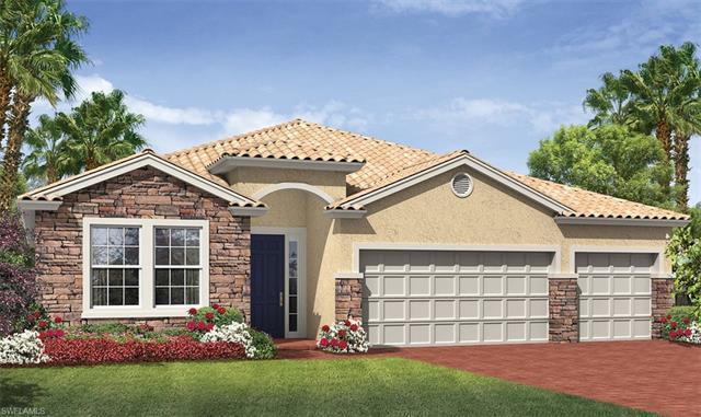 3660 Avenida Del Vera, North Fort Myers, FL 33917 preferred image