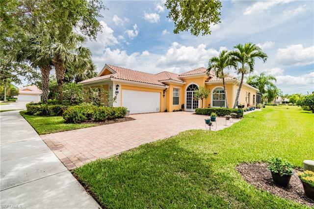 28032 Eagle Ray Ct, Bonita Springs, FL 34135