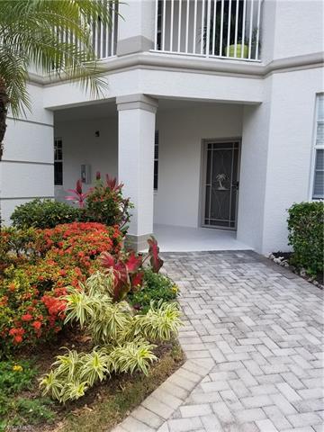 14510 Farrington Way 102, Fort Myers, FL 33912