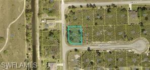 635 Camilla St E, Lehigh Acres, FL 33974