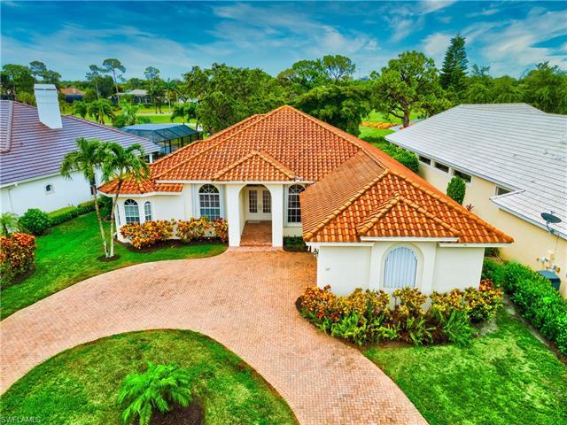 187 Audubon Blvd, Naples, FL 34110