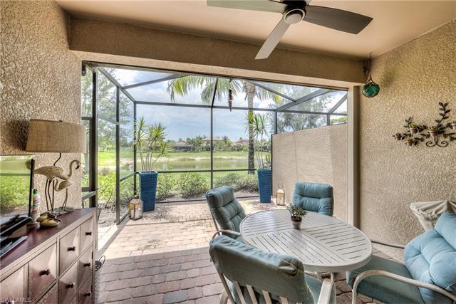 26293 Prince Pierre Way, Bonita Springs, FL 34135