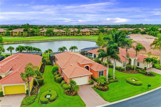 12092 Via Cercina Dr, Bonita Springs, FL 34135