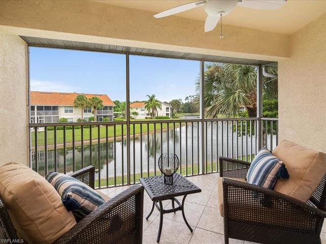 5035 Cedar Springs Dr 203, Naples, FL 34110