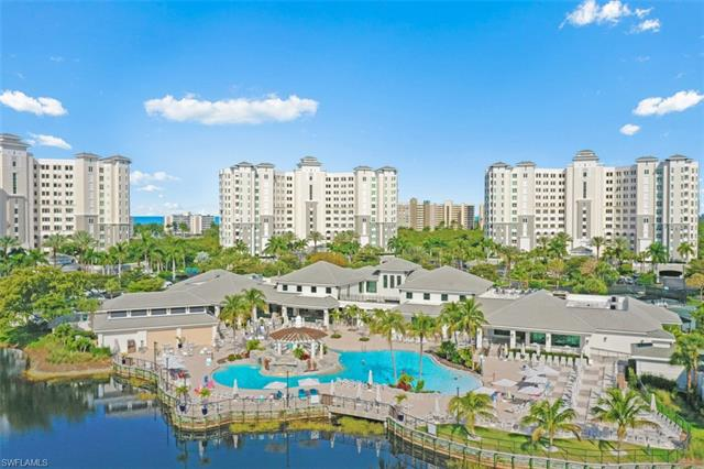 385 Sea Grove Ln 7-201, Naples, FL 34110