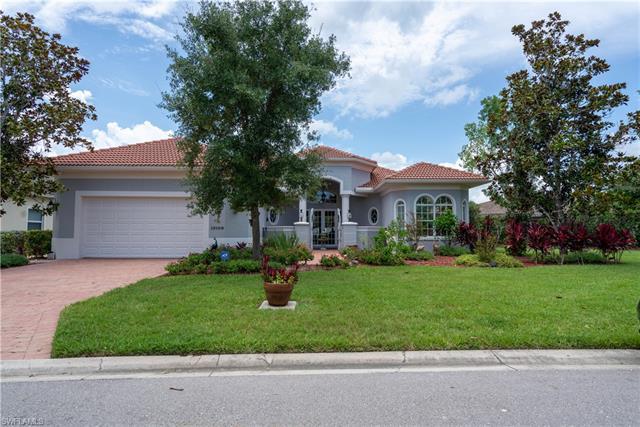 10109 Avonleigh Dr, Bonita Springs, FL 34135