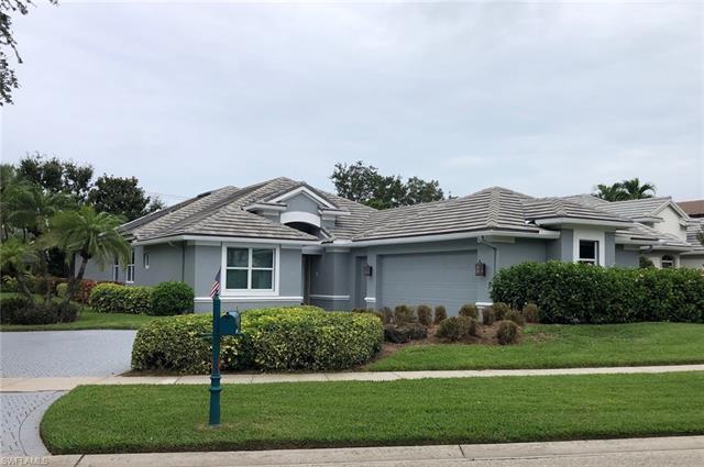 4981 Kensington High St, Naples, FL 34105