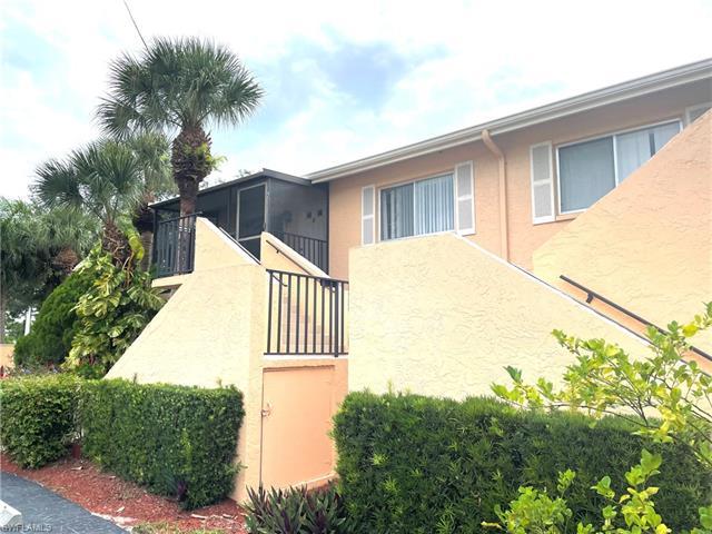 4021 Ice Castle Way 8, Naples, FL 34112