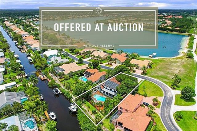 5301 Harborage Dr, Fort Myers, FL 33908