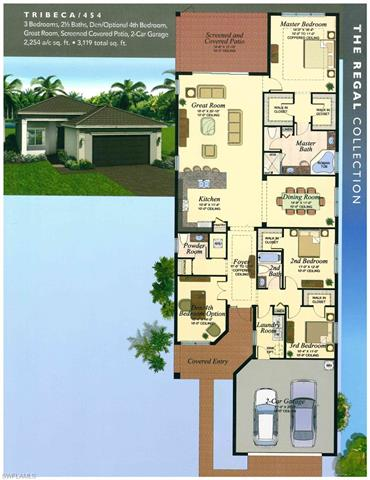 28450 Capraia Dr, Bonita Springs, FL 34135