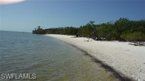 Cape Romano 3, Marco Island, FL 34145