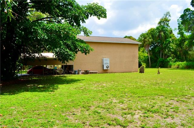 2222 Unity Ave, Fort Myers, FL 33901