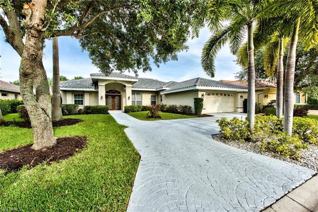 11965 Cypress Links Dr, Fort Myers, FL 33913