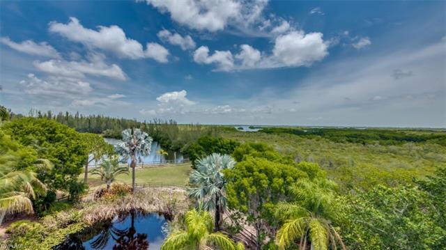 5337 Pine Creek Ln, Bokeelia, FL 33922
