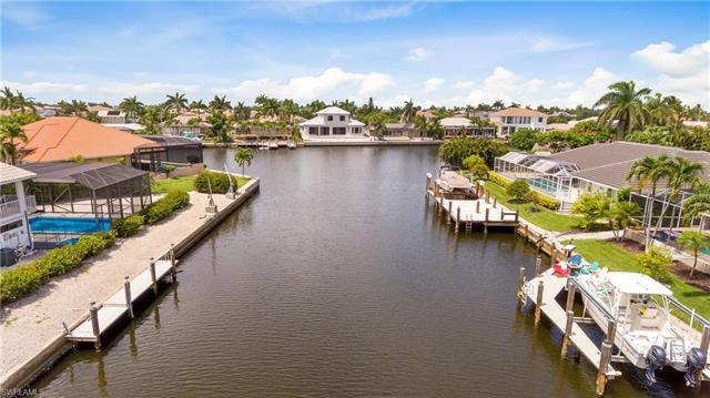 191 Leeward Ct, Marco Island, FL 34145