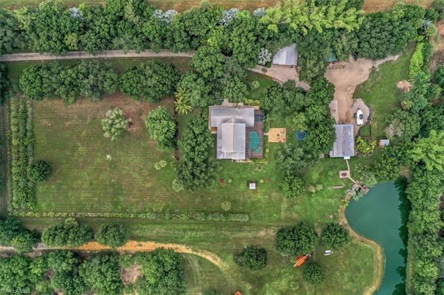 19930 Burgundy Farms Rd, Estero, FL 33928