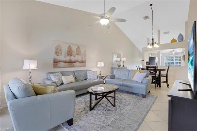 13640 Worthington Way 1911, Bonita Springs, FL 34135