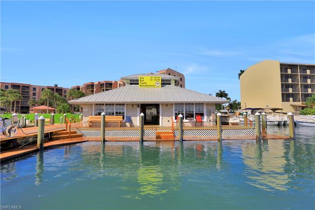 1085 Bald Eagle Dr E210, Marco Island, FL 34145