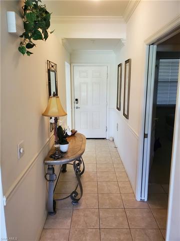 3790 Sawgrass Way 3215, Naples, FL 34112