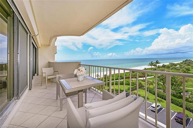 4005 Gulf Shore Blvd N 605, Naples, FL 34103