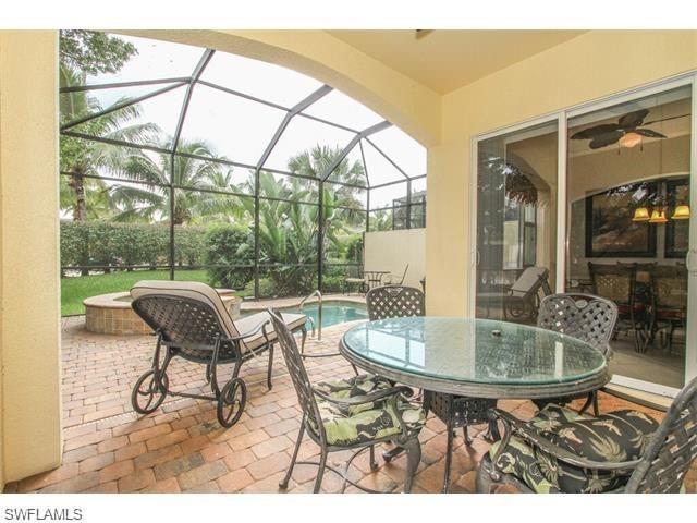 5742 Mango Cir, Naples, FL 34110