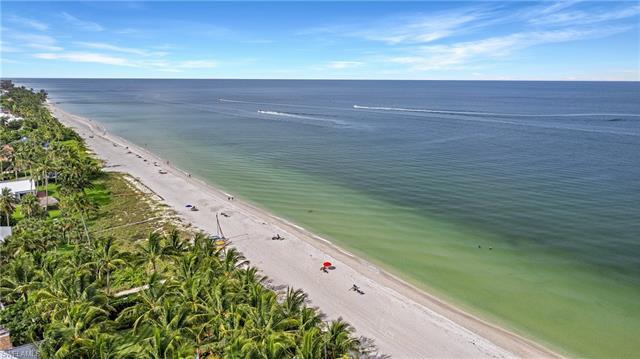1705 Gordon Dr, Naples, FL 34102