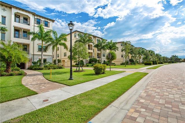 16378 Viansa Way 4-101, Naples, FL 34110