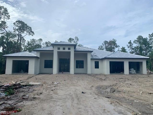 293 22nd Ave Nw, Naples, FL 34120