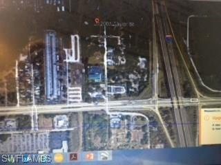 12001 Taylor St, Bonita Springs, FL 34135